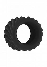 No.40 - Ball Strap - Black