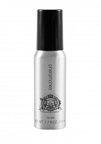 Pheromones Female - 50 ml