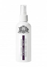 Ice Lubricant - Forest Fruits - 80 ml
