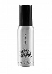 Extra Hard Erection Spray - 50 ml