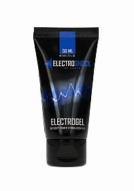 Electrogel - 50 ml