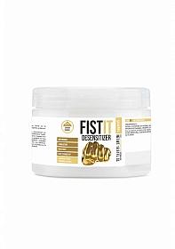 Fist It - Desensitizer - 500ml